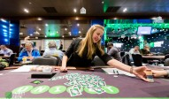 Unibet_Open_London_2017_-_Day_1a__by_Tambet_Kask__-_002