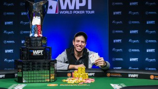 WPT-Borgata-Winter-Poker-Open-Daniel-Weinman