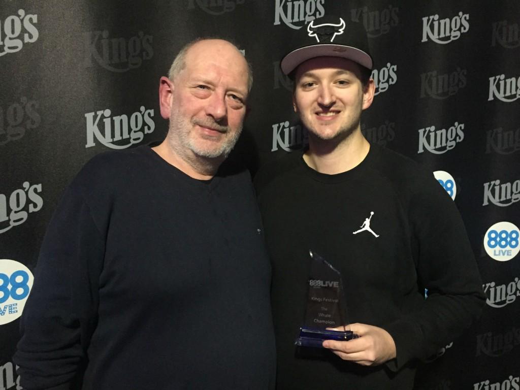 Winner Whale1 04-02-2017