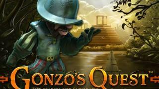 free online slots with bonus online casino mit echtgeld