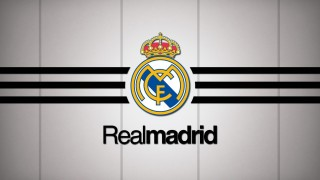 real-madrid-013