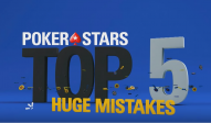 top5biggestpokermistakes
