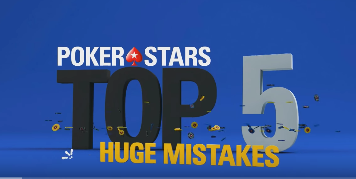 top5biggestpokermistakes
