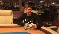 winner big stack turbo 13-02-2017