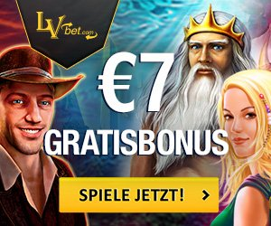 online casino anbieter gratis spiele book of ra