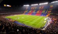 Barcelona_Stadion
