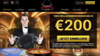 neues online casino deutsche online casino