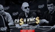 CashKings_7Feb2017