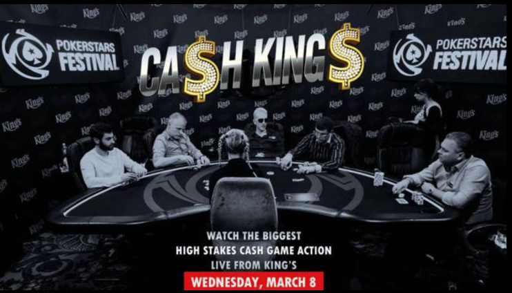 CashKings_8Feb_2017