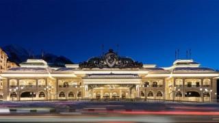 Casino Sochi (Russland)