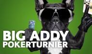 Casino_Schene_Website_Teaser_Poker_v04_RZ_Big_Addy-c76ce058
