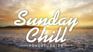 Casino_Schene_Website_Teaser_Poker_v04_RZ_Sunday_Chill-c7ae6e5d