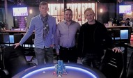 Die Gewinner der Monster Poker Tour