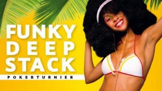 Funky Deepstack