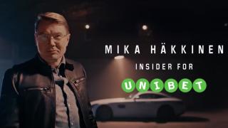 Mika_Unibet