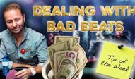 Negreanu_how_to_deal_with_bad_beats