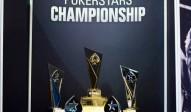 PSC Macau Trophies