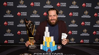 PSC-Panama-Monti-9089-Steve ODwyer-Winner Event 35-NLH HR 10K-thumb-450x300-312575
