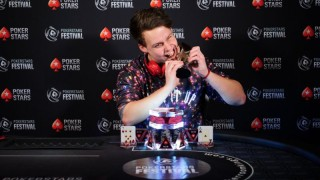 PSF Rozvadov Event 2 WINNER PokerStars Open Fabian Gumz Tomas Stacha-8969 (1)