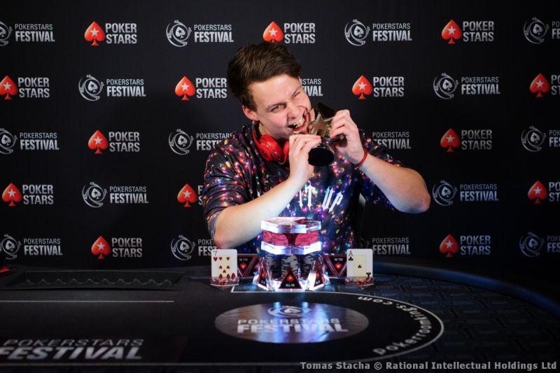 PSF Rozvadov Event 2 WINNER PokerStars Open Fabian Gumz Tomas Stacha-8969 (1)