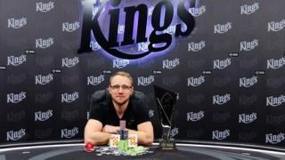 PSF Rozvadov main event fPetr Svoboda winner Tomas Stacha-2310-thumb-450xauto-311686
