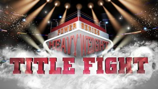 PartyPoker Titel Fight