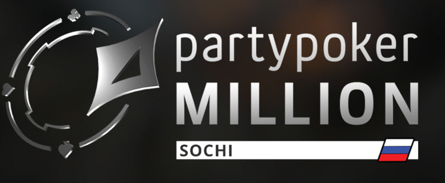 Partypoker_Sochi