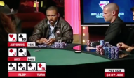 Phil_Ivey_vs_Antonius_MDCG1
