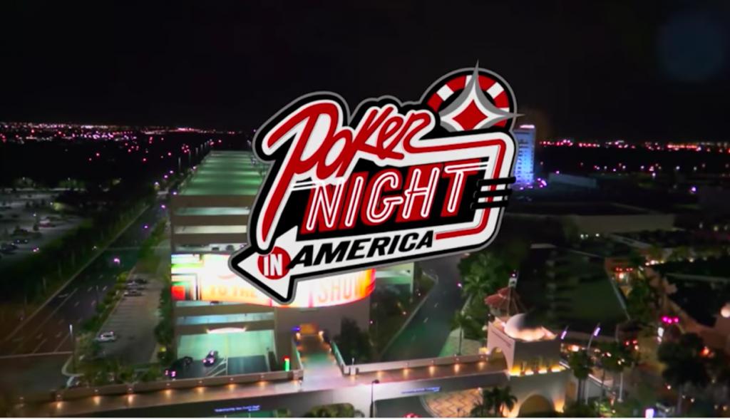 PokerNightinAmerica_SeminoleHardrock