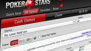 PokerStars Cash Games-thumb-450xauto-311023