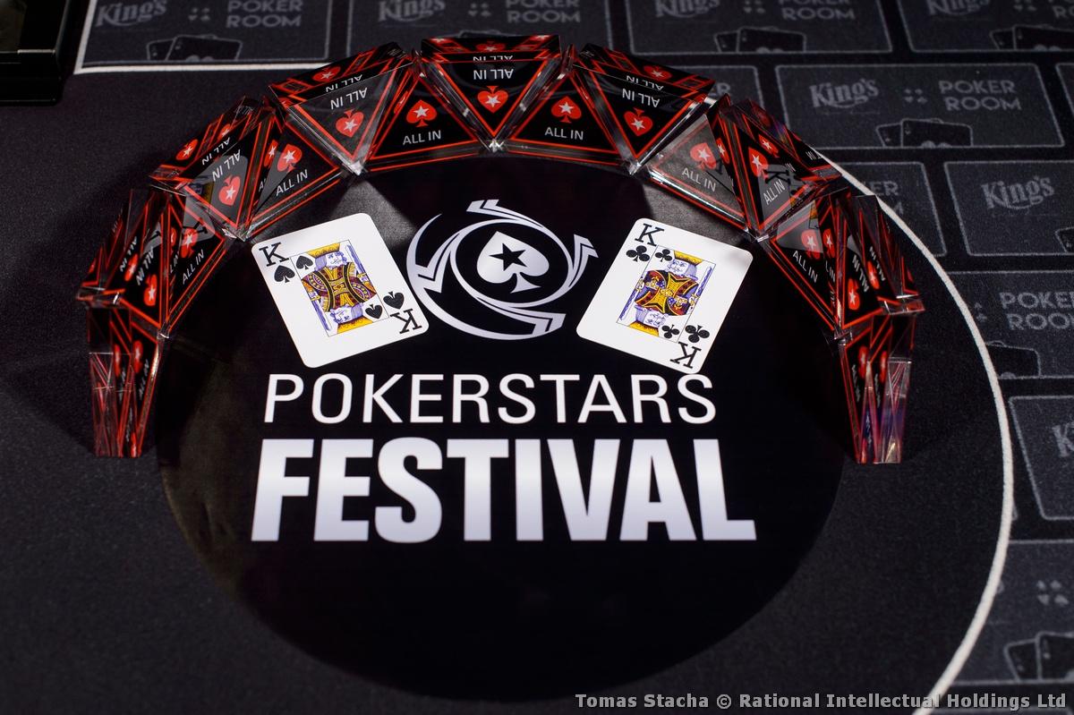 Poker date indie