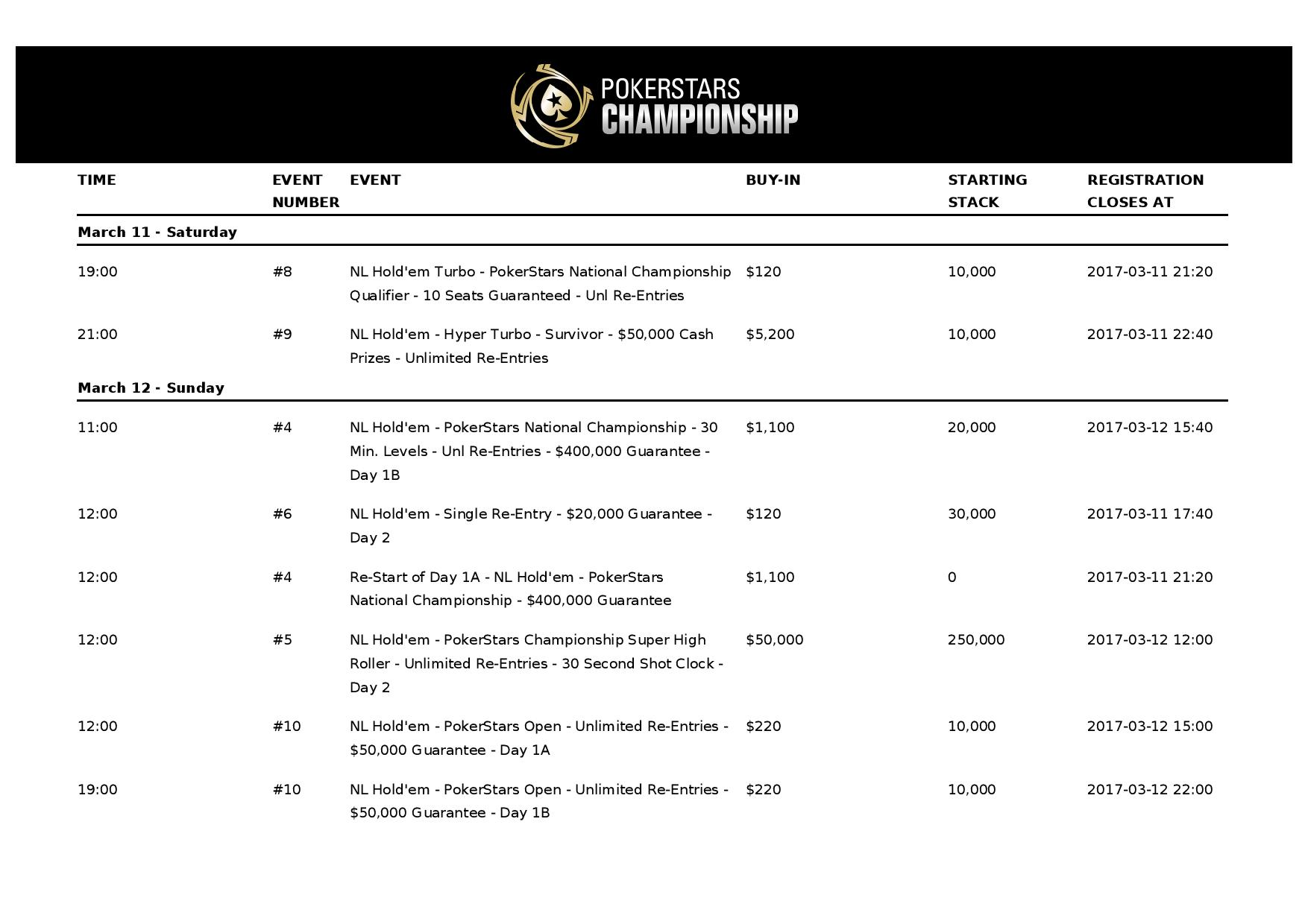 PokerStarsChampionship2017_PanamaCity_Schedule[1] Copy-page-002
