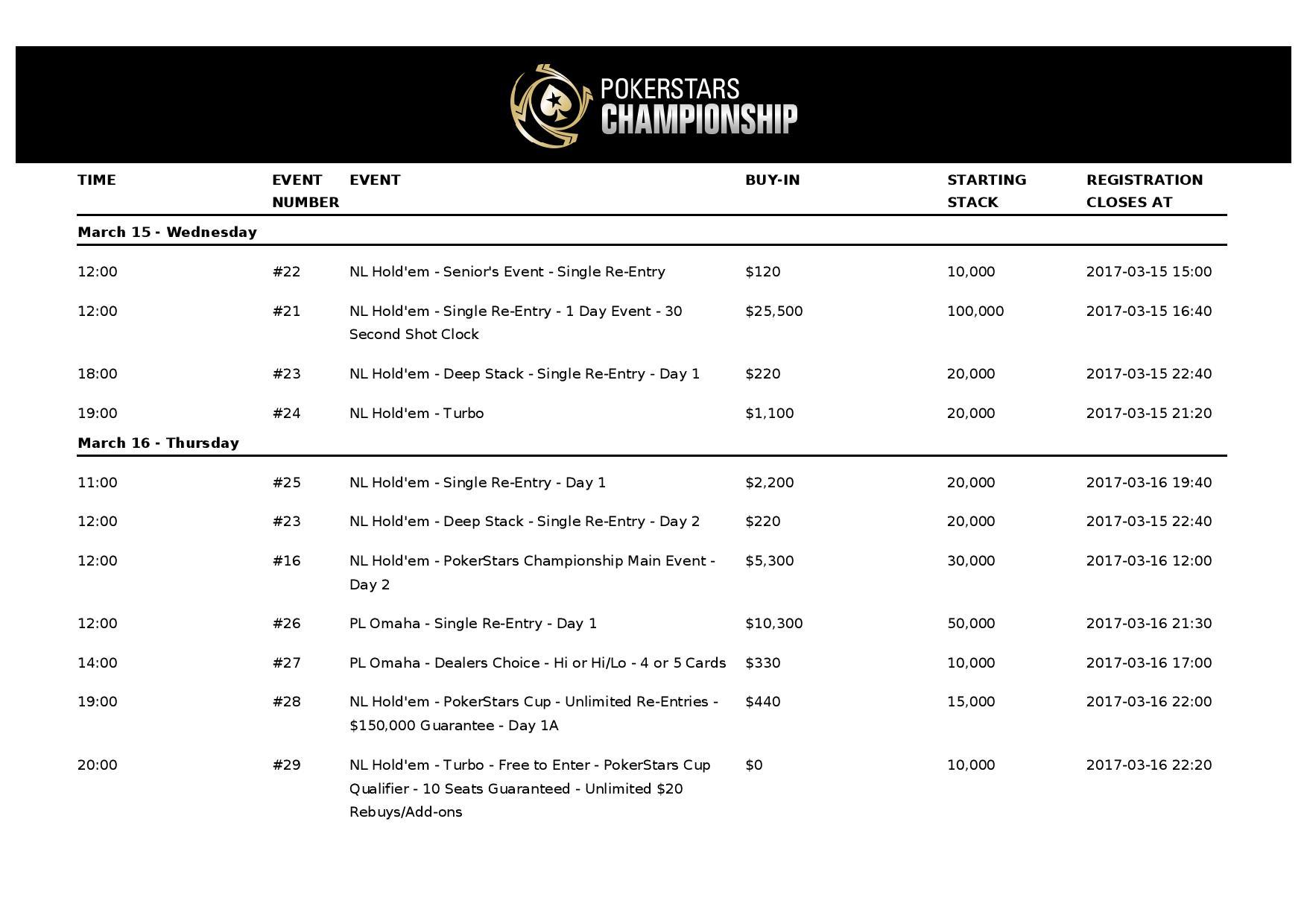 PokerStarsChampionship2017_PanamaCity_Schedule[1] Copy-page-005