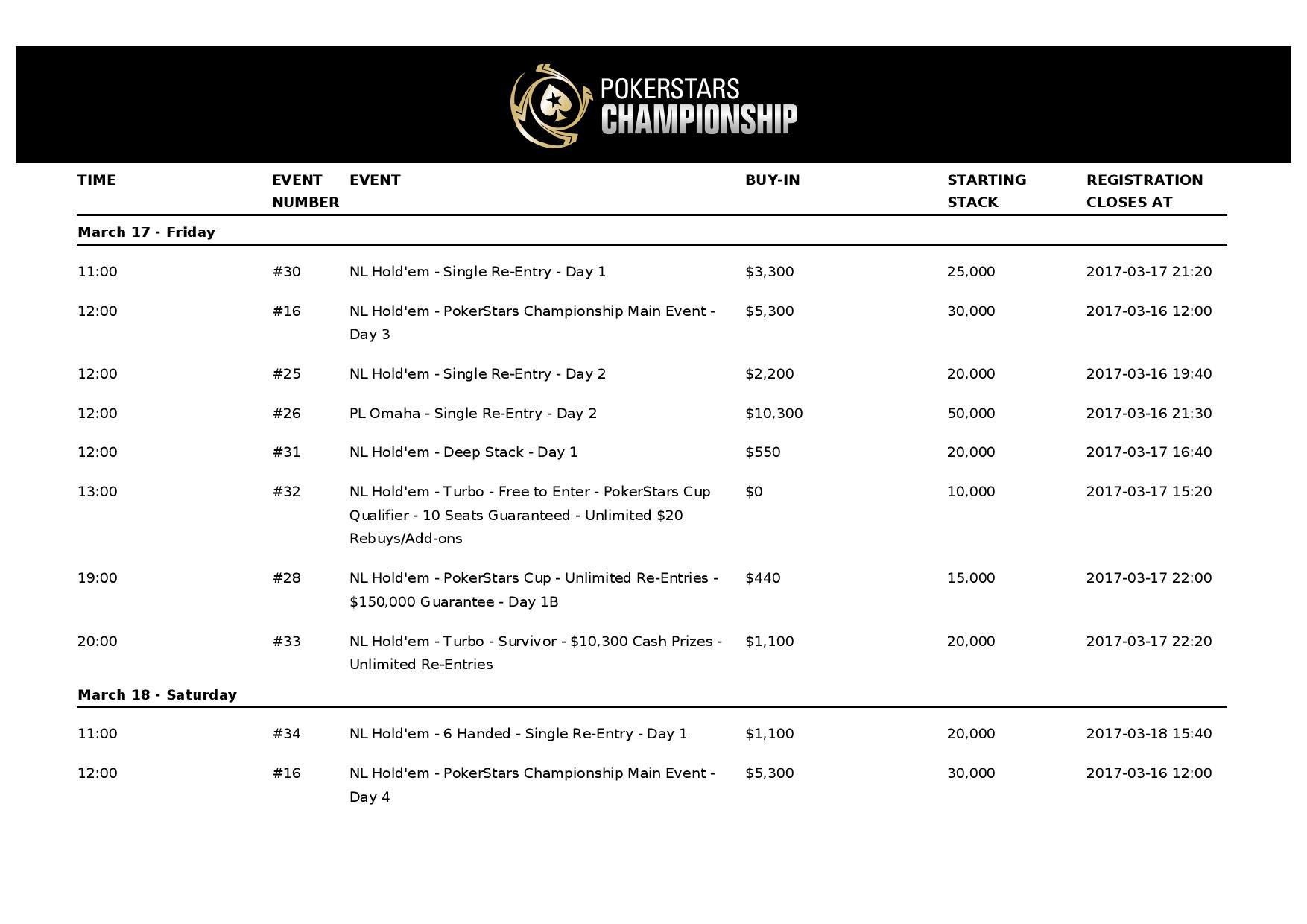 PokerStarsChampionship2017_PanamaCity_Schedule[1] Copy-page-006