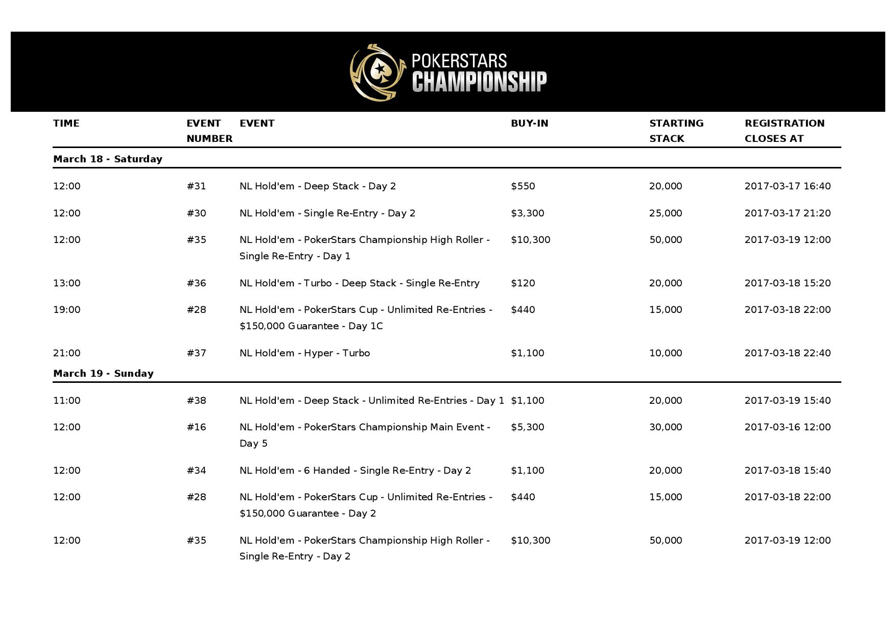 PokerStarsChampionship2017_PanamaCity_Schedule[1] Copy-page-007