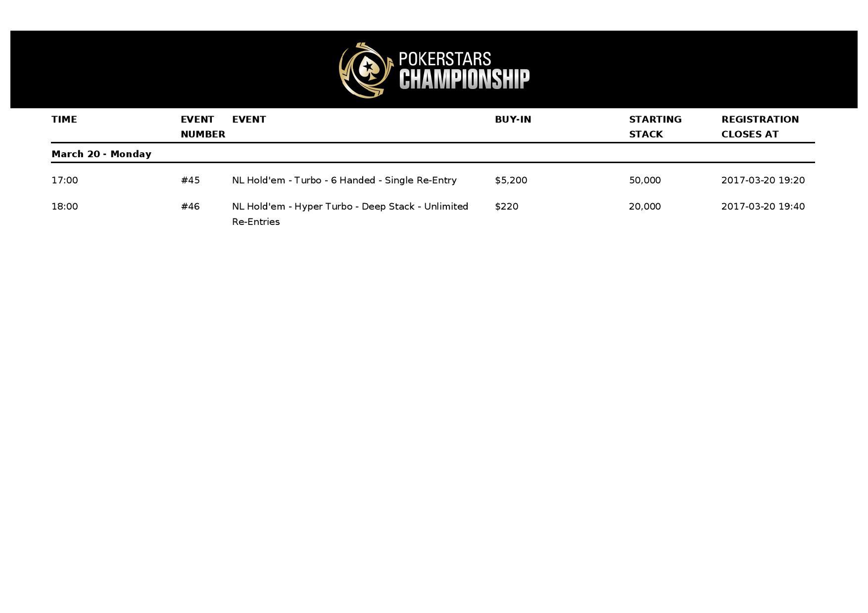 PokerStarsChampionship2017_PanamaCity_Schedule[1] Copy-page-009
