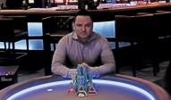Robert Köpke gewinnt die Monster Poker Tour