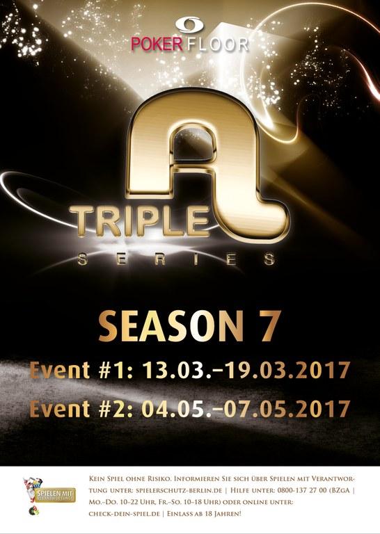 TRipleA_2017