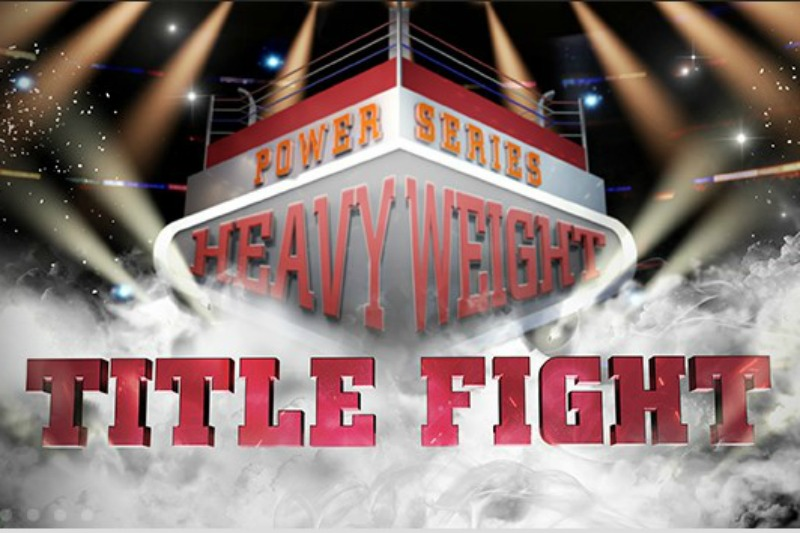 Title-Fight-533