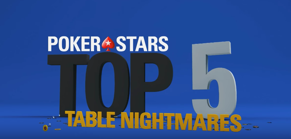 Top5_Table_Nighmares