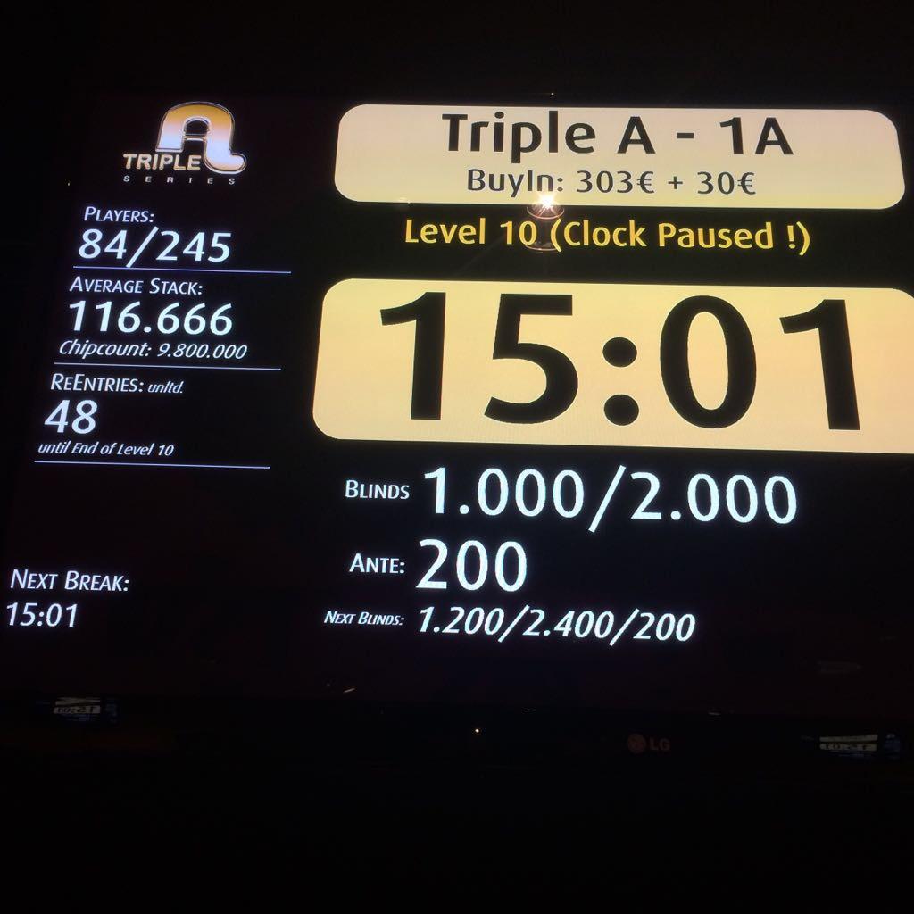 TripleA23