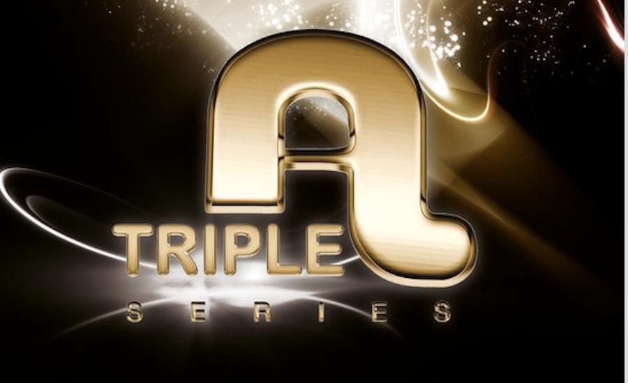 Triple_AAA