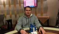 Winner NLH 3003