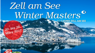 Zell_am_see_WinterMasters