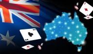 australia_Online_Poker