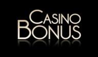 casino-bonus-ohne-einzahlung