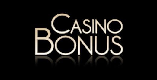best casino bonus ohne einzahlung
