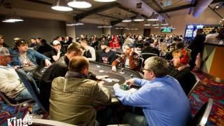 Wer gewinnt die Czech Poker Tour?
