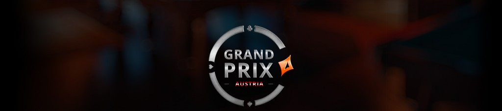 grand-prix-austria-hero