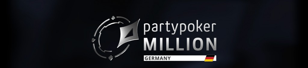 million-germany-hero